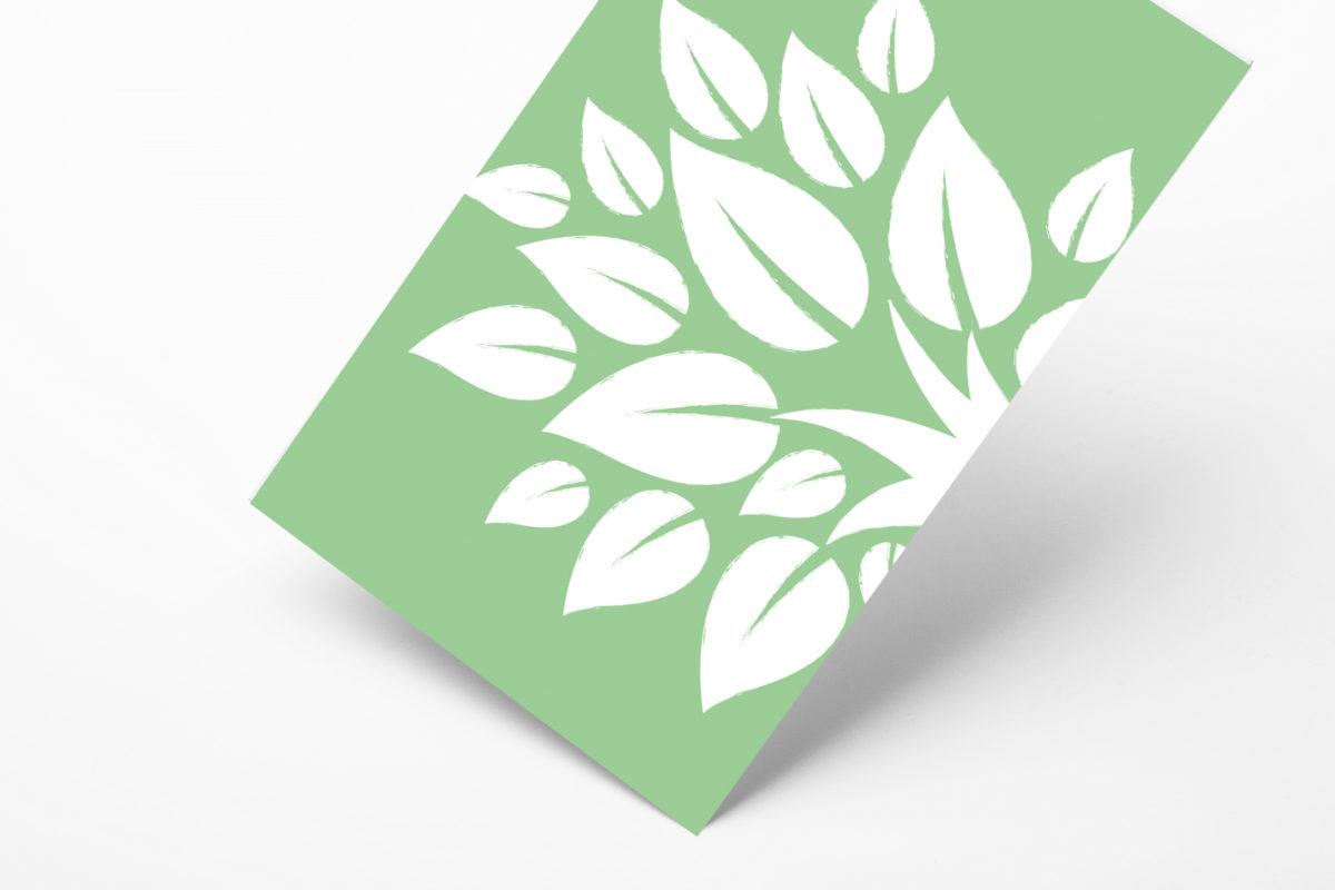 MONTI GREEN